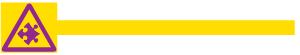 ESD website header