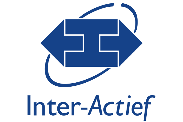 Inter-Actief