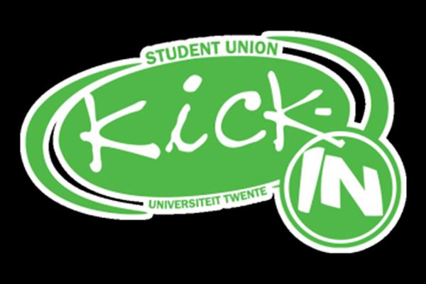 [:en]Kick-in[:]